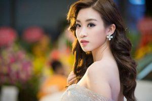 hoa hậu, sắc đẹp, hoa hậu mỹ linh