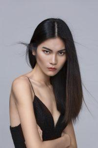 người mẫu việt nam, cuộc thi người mẫu việt nam, chung kết người mẫu việt nam