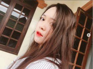 bí quyết làm đẹp, kinh nghiệm làm đẹp của Phi Linh