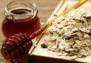 Học ngay 7 công thức tẩy da chết bằng mật ong rẻ bèo giúp da tươi sáng mịn màng suốt cả ngày
