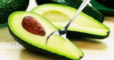 5 loại thực phẩm giúp chị em có làn da sáng đẹp