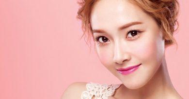 6 Mẹo làm đẹp da đơn giản của sao Hàn