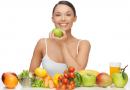 Những thực phẩm trị nám tàn nhang tại nhà hiệu quả