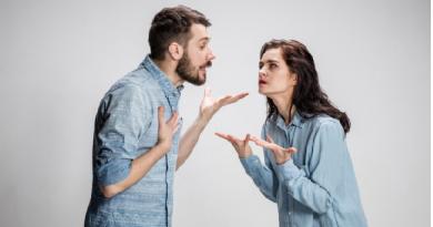Cặp đôi con giáp không có hạnh phúc nếu cứ cố chấp đến với nhau