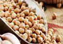 Danh sách các loại thực phẩm vàng có ích cho việc giảm cân