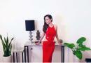 Tuyệt chiêu lấy lại vóc dáng thon gọn sau sinh của Sao Việt
