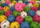 Từ A-Z kinh nghiệm chơi loto bạch thủ 1 con duy nhất có lãi