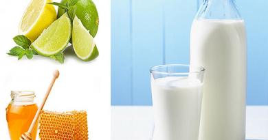 Mẹo dưỡng trắng toàn thân bằng sữa tươi tại nhà
