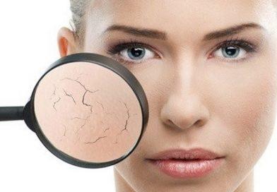 5 sai lầm dưỡng da mặt phổ biến của chị em hiện nay