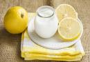 Công thức mặt nạ sữa tươi trị mụn tại nhà, an toàn hiệu quả