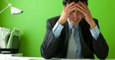 Nguyên nhân gây suy nhược thần kinh và cách phòng ngừa