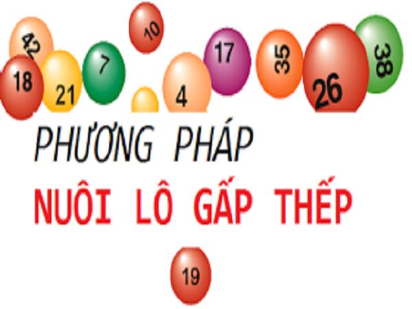 PHUONG-PHAP-NUOI-LO-GAP-THEP