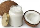 4 Cách trị nám da mặt hiệu quả từ nguyên liệu thiên nhiên