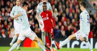 Nhận định Bayern Munich vs Liverpool, 03h00 ngày 14/3