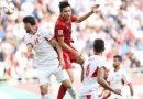 Borussia Monchengladbach đang quan tâm tới Văn Hậu