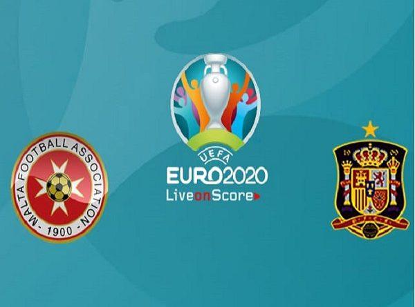 Nhận định Malta vs Tây Ban Nha, 2h45 ngày 27/03
