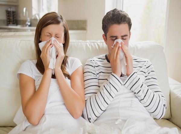 Nguyên nhân gây viêm mũi dị ứng, cách phòng và chữa trị