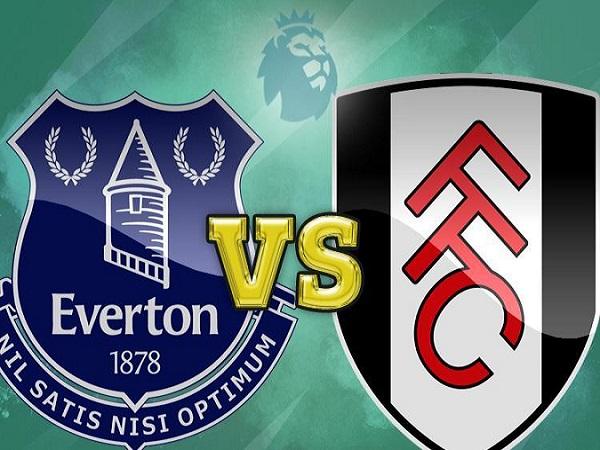 Nhận định Fulham vs Everton, 21h00 ngày 13/04