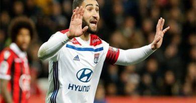 Tin chuyển nhượng: Liverpool bất ngờ nối lại với Nabil Fekir