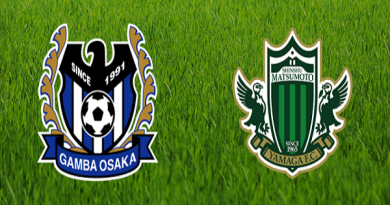 Soi kèo Matsumoto Yamaga vs Gamba Osaka, 16h ngày 29/6