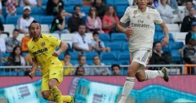 Pogba đến Real Madrid, 5 cầu thủ thành vật tế thần