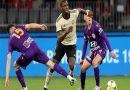 Manchester United ra yêu sách cho Real trong vụ Pogba