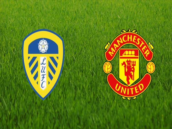 Man Utd vs Leeds Utd