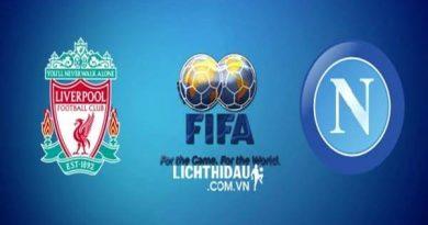 nhan-dinh-liverpool-vs-napoli-23h00-ngay-28-7