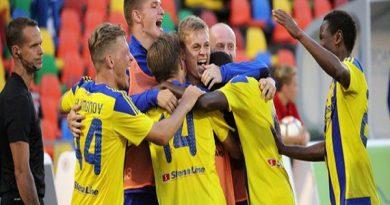 Dự đoán Ventspils vs Teuta Durres, 21h45 ngày 11/7