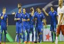Nhận định tỷ lệ trận Dinamo Zagreb vs Rosenborg (2h00 ngày 22/8)