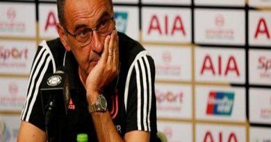 Lực lượng dồi dào, đội hình 2 của Juventus cũng đủ sức vô địch Serie A