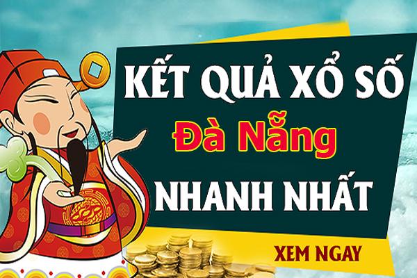 Dự đoán kết quả XS Đà Nẵng Vip ngày 28/08/2019