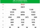 Đánh giá kết quả XSMB hôm nay ngày 22/08/2019