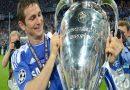 Lampard hào hứng đợi trận ra mắt Champions League trên cương vị mới