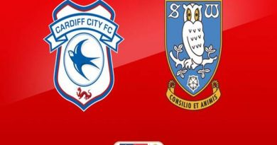 cardiff-vs-sheffield-wed-01h45-ngay-19-10