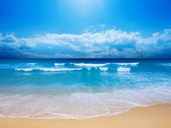 Mơ thấy biển - Giãi mã ý nghĩa nằm mơ thấy biển là tốt hay xấu