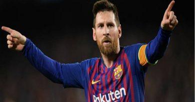 Barca và Real khởi đầu mùa giải đầy khó khăn