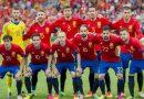 Nhận định trận đấu Malta vs Tây Ban Nha 16-11-2019