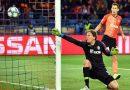 Nhận định Shakhtar Donetsk vs Atalanta 00h55, 12/12 (Champions League 2019/20)