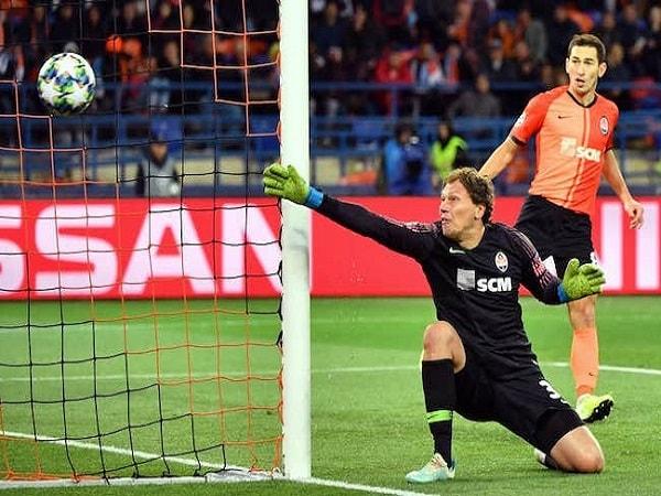 Shakhtar-Donetsk-vs-Atalanta1-min