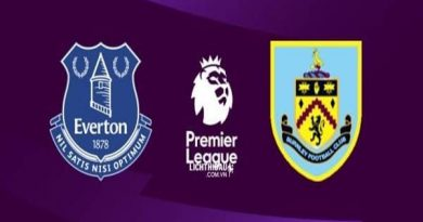 everton-vs-burnley-22h00-ngay-26-12-2019
