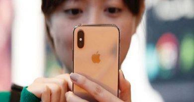 3 cách tải ứng dụng iOS không có ở Việt Nam