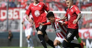 Nhận định Independiente vs Villa Mitre-min