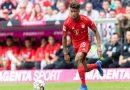 Tin bóng đá 28/3: Bayern Munich lên kế hoạch giữ chân Kingsley Coman