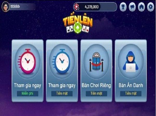 Mẹo hay chơi game bài tiến lên đổi thưởng 2020