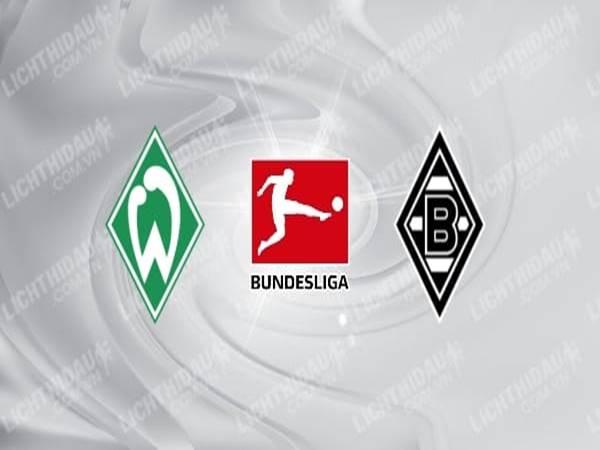 bremen-vs-monchengladbach-01h30-ngay-27-05