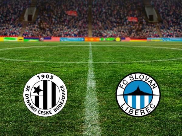 Soi kèo Ceske Budejovice vs Slovan Liberec, 23h00 ngày 27/05
