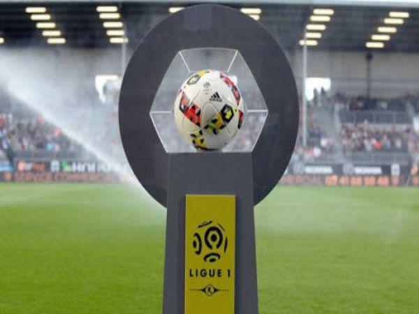 Ligue 1 không thay đổi quyết định tiếp tục giải đấu