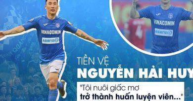 Bóng đá Việt Nam tối 19/6: 2 cái tên mới đượcHLV Park Hang Seochú ý