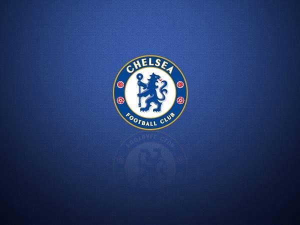 Lịch sử phát triển logo Chelsea và biệt danh The Blues
